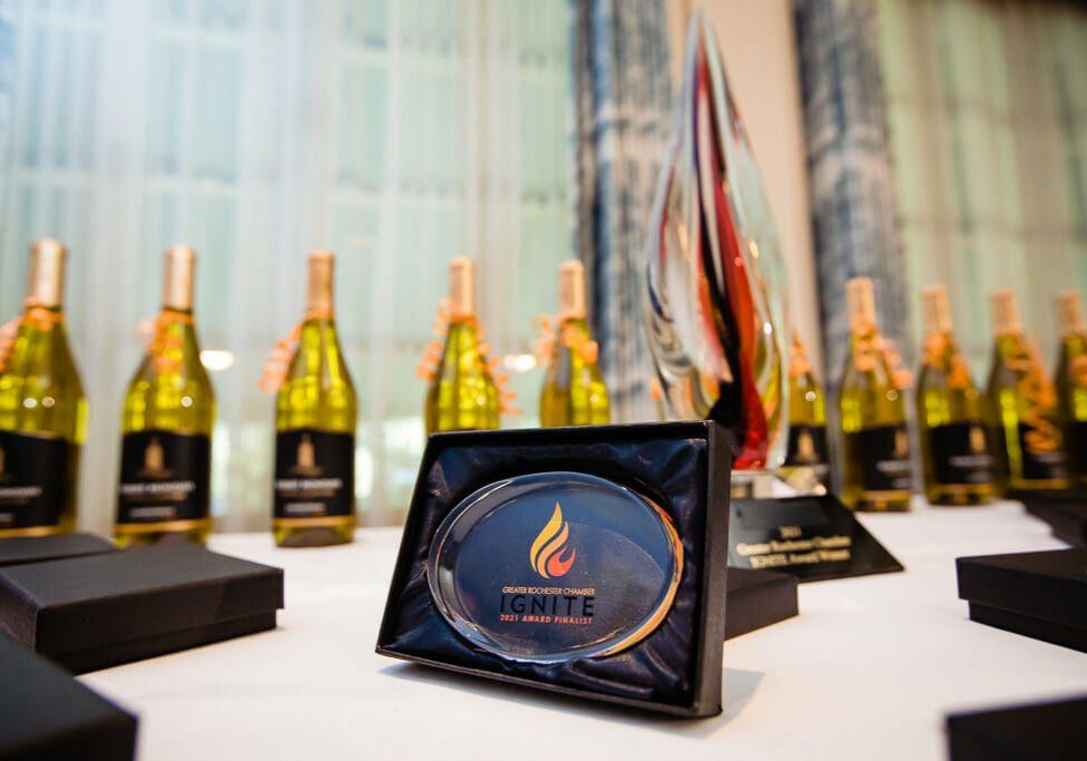 ignite-award-2021_0008-web